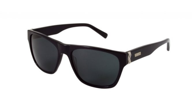 Barbour Sunglasses BS024