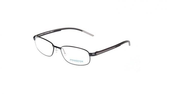 ProGear Optical OPT-1104
