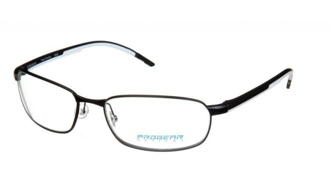 ProGear Optical OPT-1106 Wrap