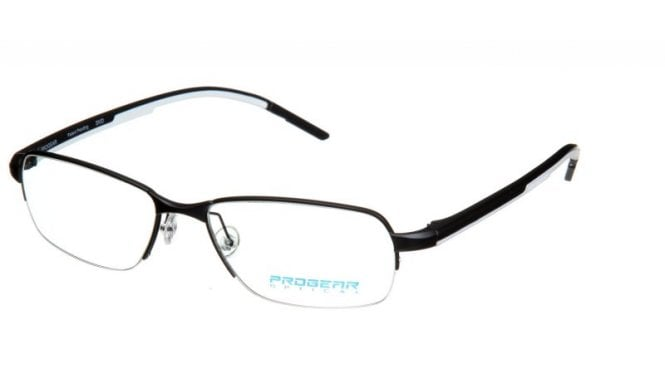 ProGear Optical OPT-1108