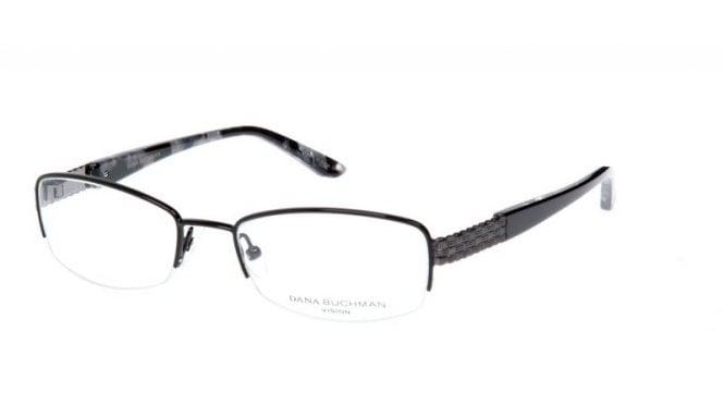 Dana Buchman Caris Prescription Glasses