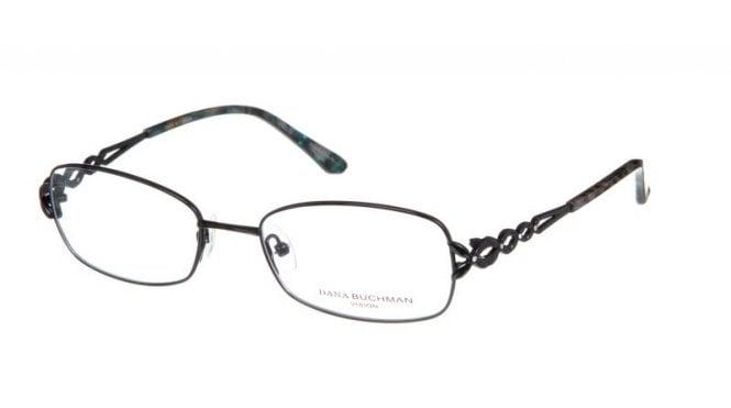Dana Buchman Endora Prescription Glasses