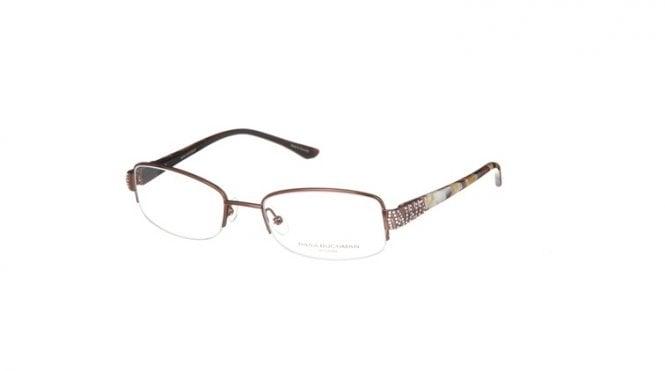 Dana Buchman Holden Prescription Glasses