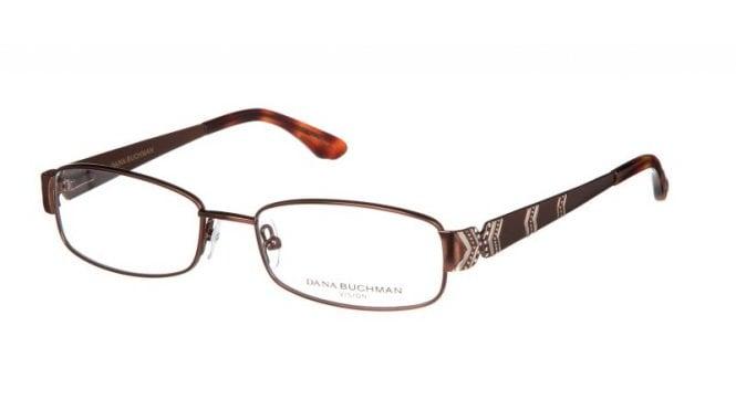 Dana Buchman Kirsty Prescription Glasses