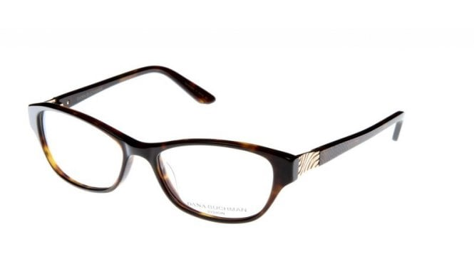 Dana Buchman Megan Prescription Glasses