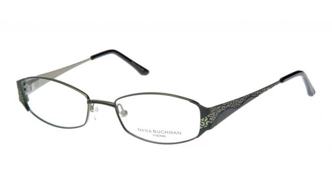 Dana Buchman Leila Prescription Glasses