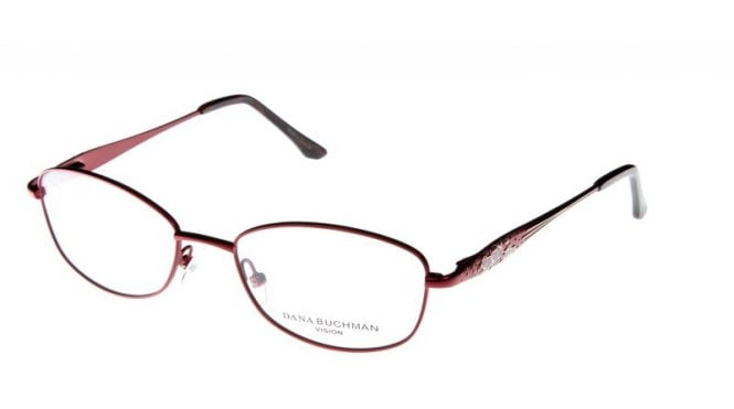 Dana Buchman Nabila Prescription Glasses