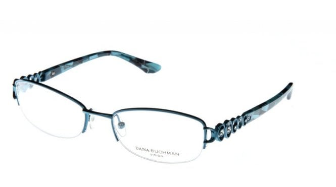 Dana Buchman Natasia Prescription Glasses