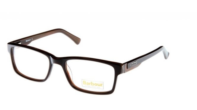Barbour B040 Glasses