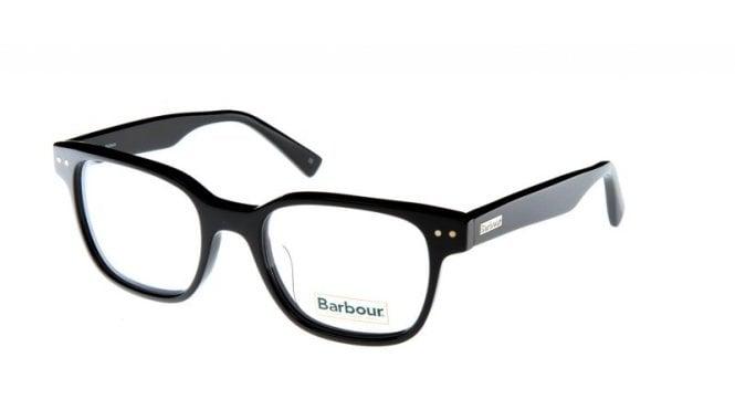 Barbour B046 Glasses