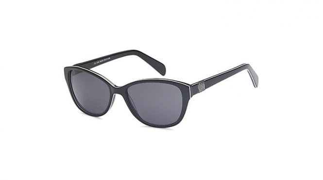 Carducci Sunglasses CD1046