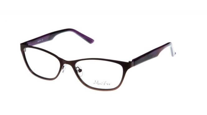Mai Zee MZ040 Glasses