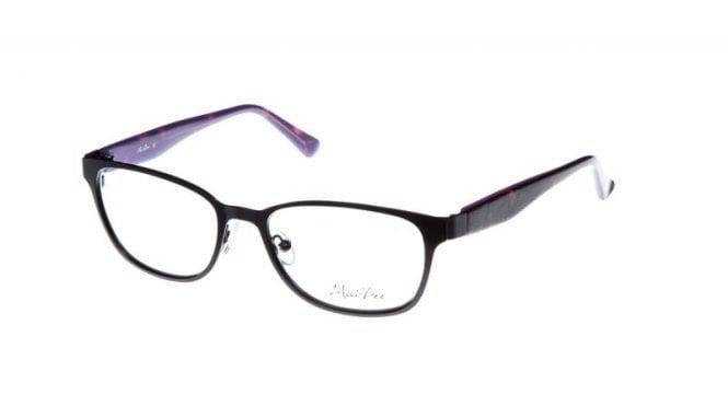 Mai Zee MZ043 Glasses