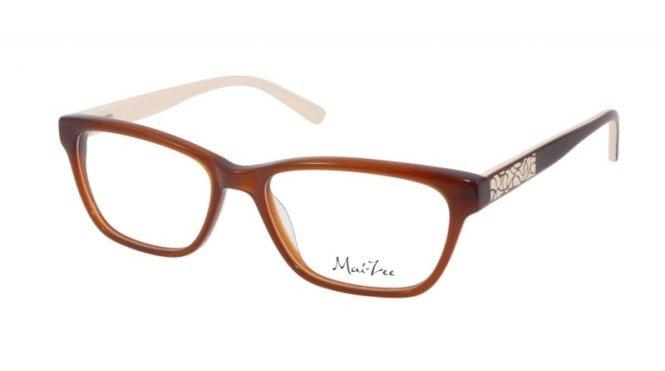 Mai Zee MZ051 Glasses
