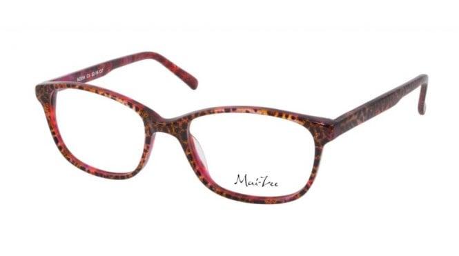 Mai Zee MZ054 Glasses
