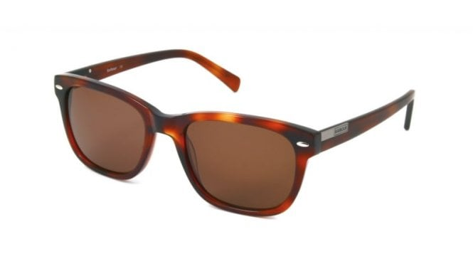 Barbour Sunglasses BS043