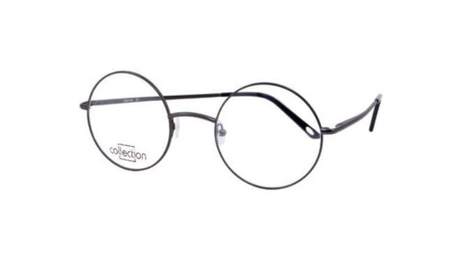 Harry Potter Glasses - C8144
