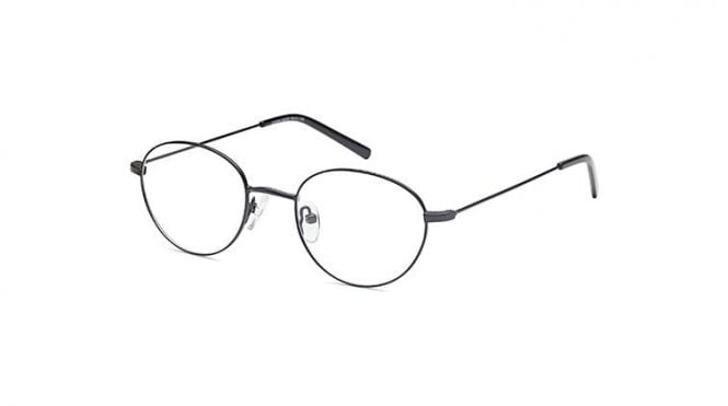 John Lennon Glasses - CD7093