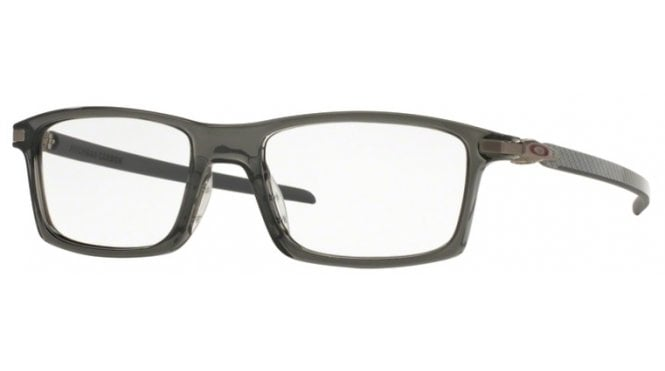 Oakley OX8092 Pitchman Carbon