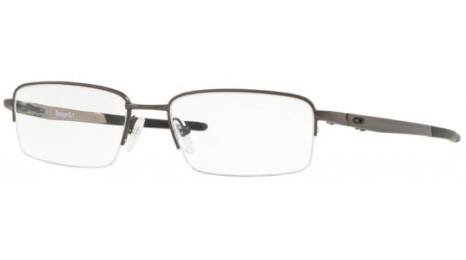 Oakley OX5125 Gauge 5.1 Prescription Glasses