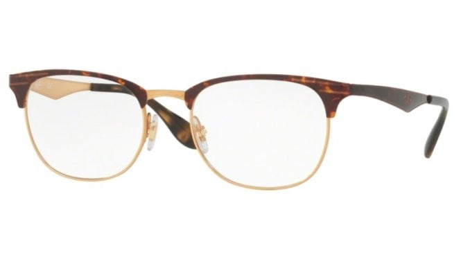 Ray-Ban RX6346 Prescription Glasses