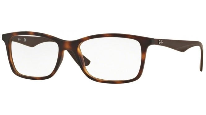 Ray-Ban RX8903 Glasses