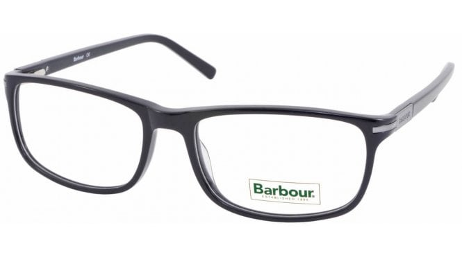 Barbour BO62 Glasses