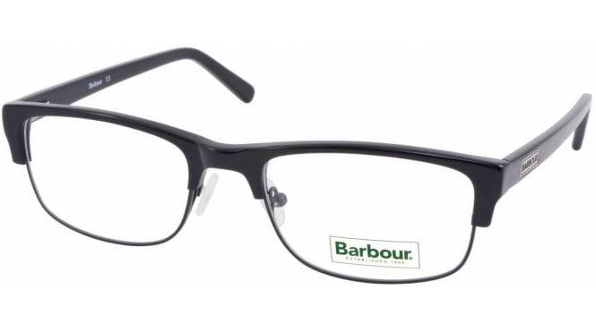 Barbour B059 Glasses