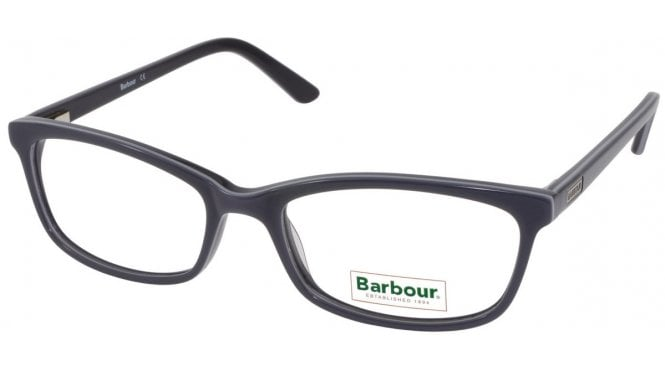 Barbour BO56 Glasses