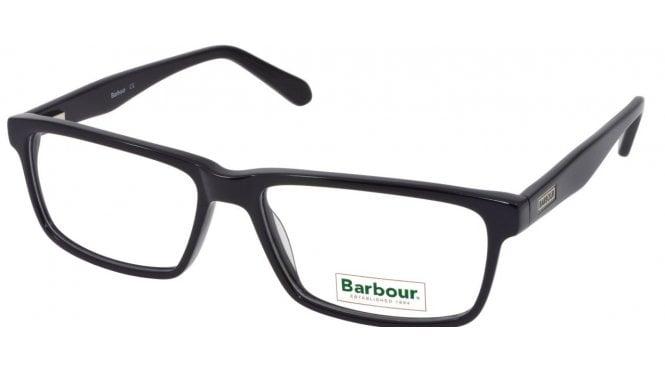 Barbour B051 Glasses