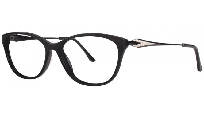 Dana Buchman Susette Prescription Glasses