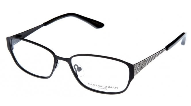 Dana Buchman Simza Prescription Glasses