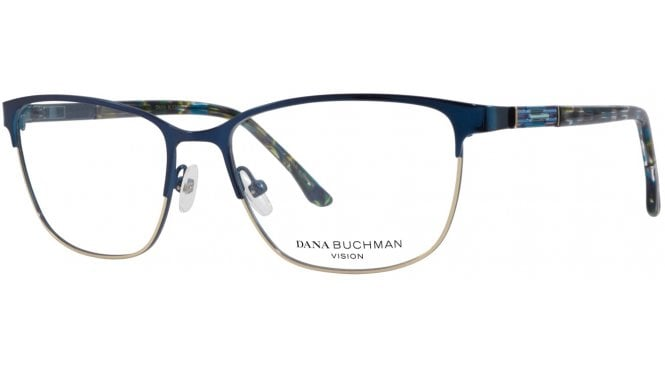 Dana Buchman Wilona Prescription Glasses