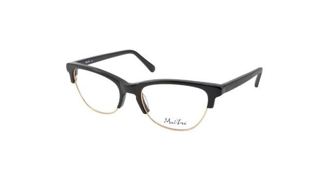 Mai Zee MZ068 Glasses