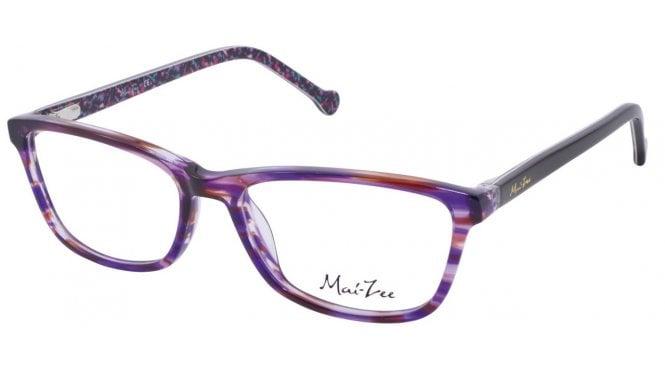 Mai Zee MZ063 Glasses