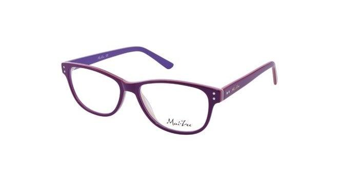 Mai Zee MZ062 Glasses