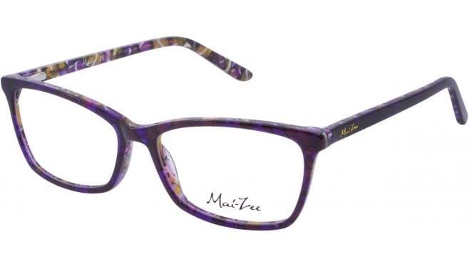 Mai Zee MZ061 Glasses