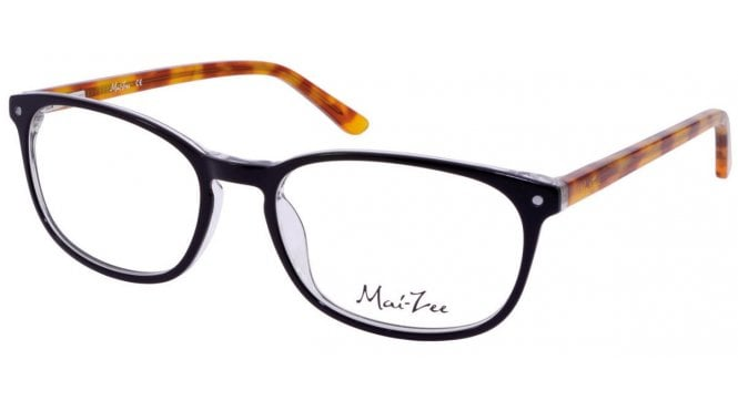 Mai Zee MZ060 Glasses