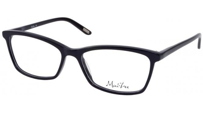Mai Zee MZ058 Glasses
