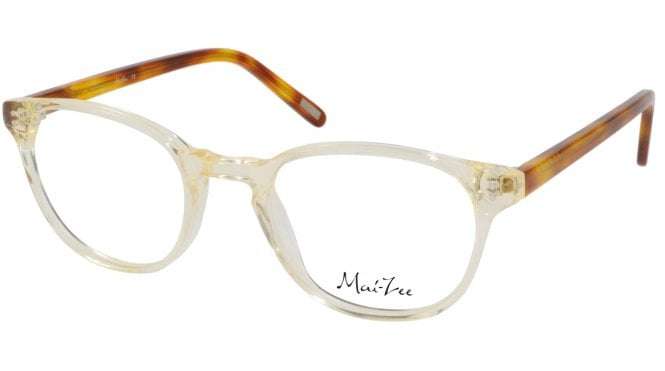 Mai Zee MZ057 Glasses