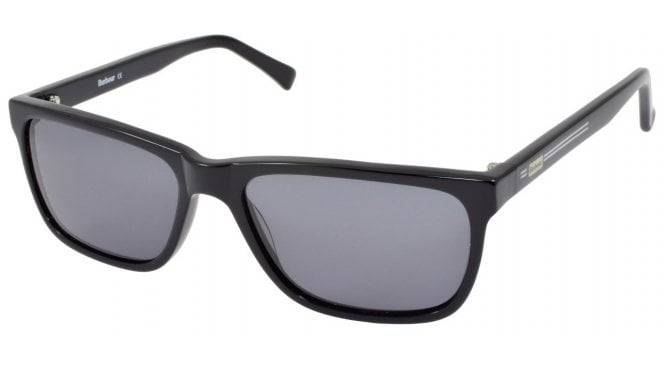 Barbour Sunglasses BS049