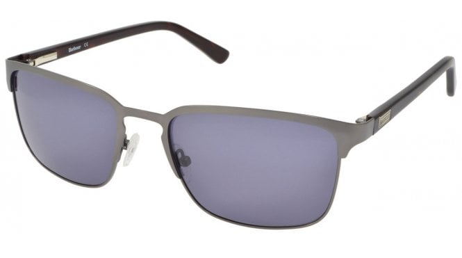 Barbour Sunglasses BS051