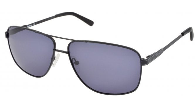 Barbour Sunglasses BS052