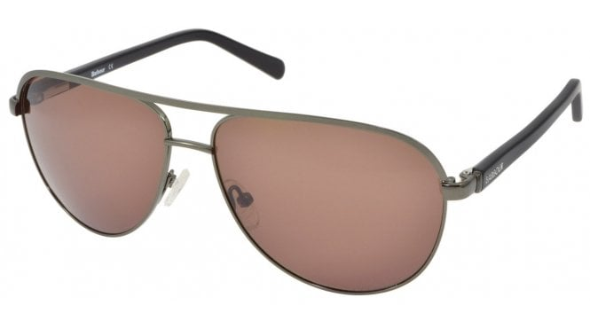 Barbour Sunglasses BS053
