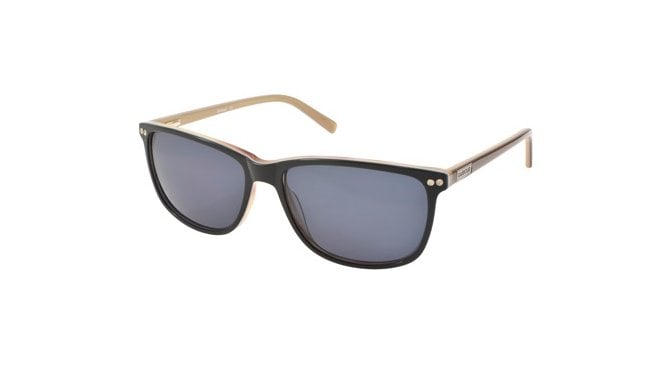Barbour Sunglasses BS065