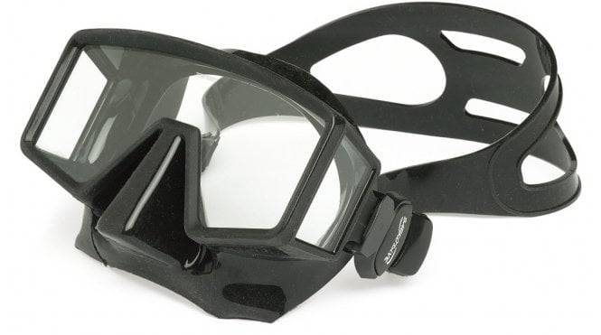 Dive Eyewear Ultravision