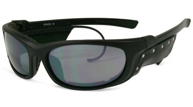 Climbing Eyewear SRX08