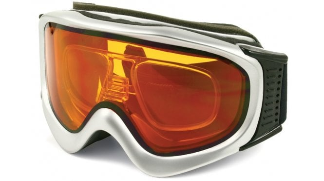 Ski Eyewear SRX06