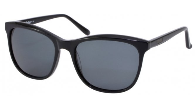 Barbour Sunglasses BS067