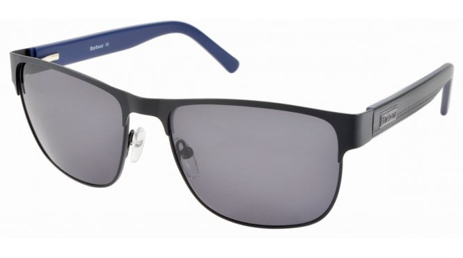 Barbour Sunglasses BS068